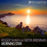 Roger Shah ft. Moya Brennan - Morning Star (Signum Remix)