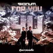 Signum - For You (Artist Album)